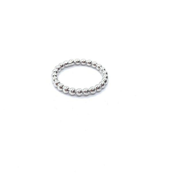 beaded-ring