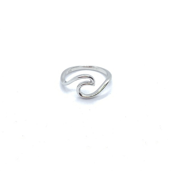 wave-ring
