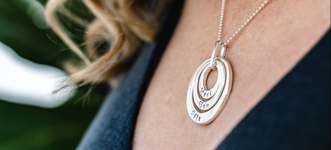 Elle-Hill-Designs-Necklaces